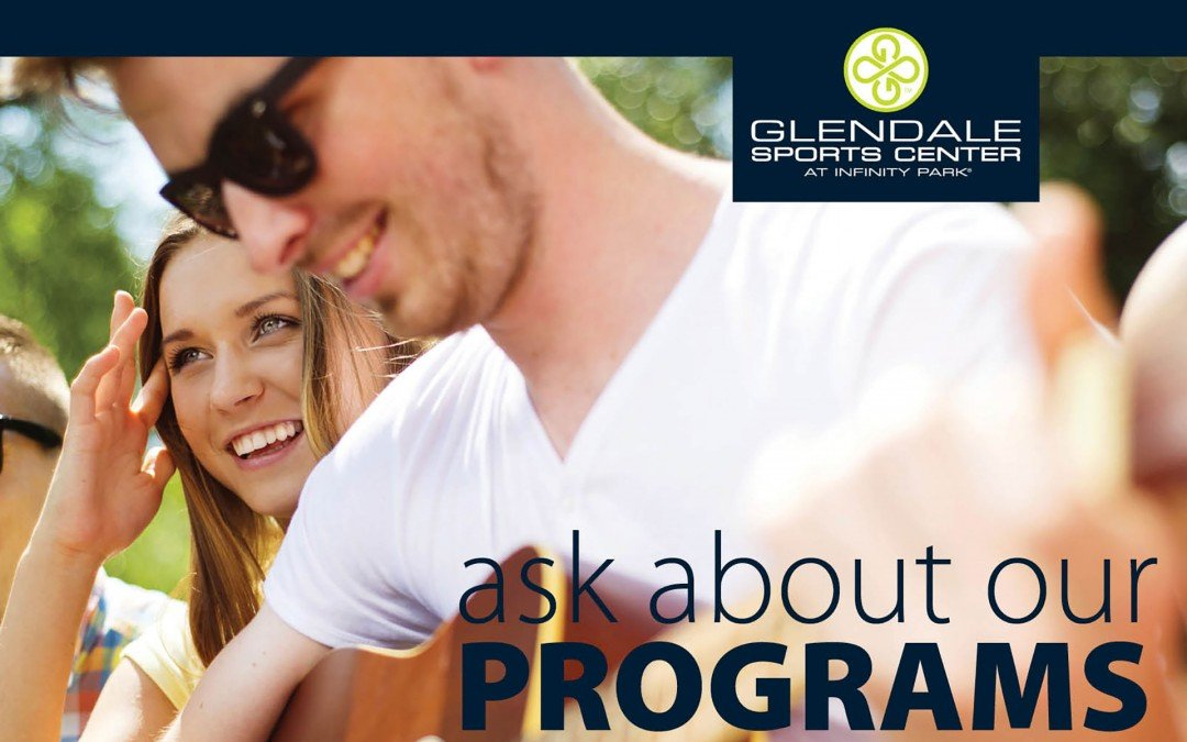 Ask about the GSC programs