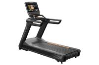 TouchXL Treadmill